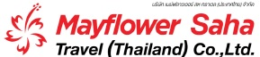 Mayflower Saha Travel (Thailand) Co., Ltd.